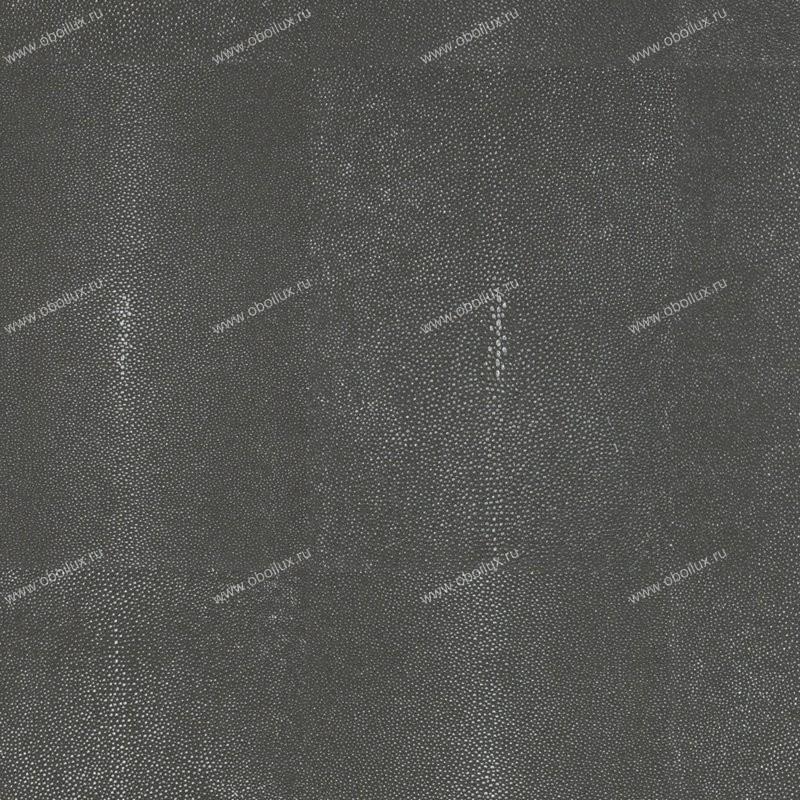 Американские обои Ralph Lauren,  коллекция Century Club Textures, артикулLWP65390W