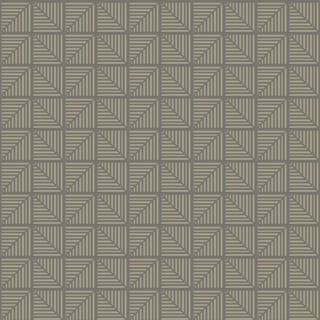 Американские обои York,  коллекция Ashford House - Pattern Play, артикулHS2111
