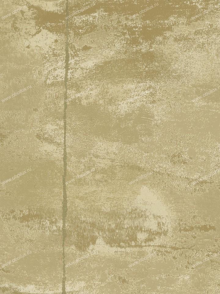 Американские обои Stroheim,  коллекция Color Gallery Platinum and Ivory, артикул8598E0020