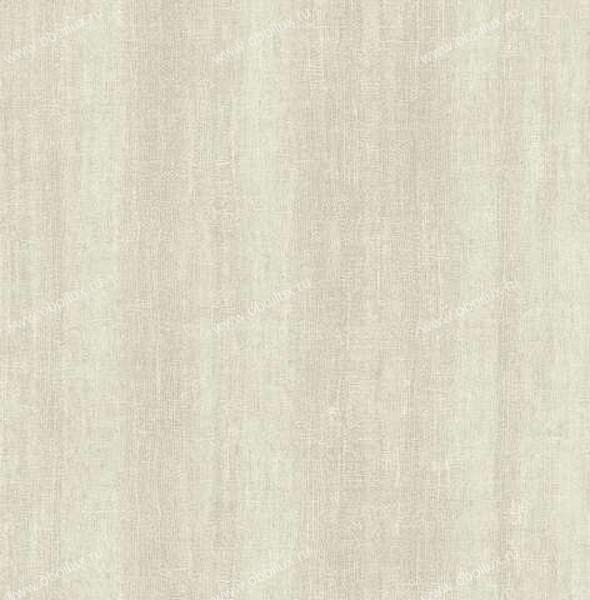 Американские обои Prospero,  коллекция French Linen, артикулtb10604