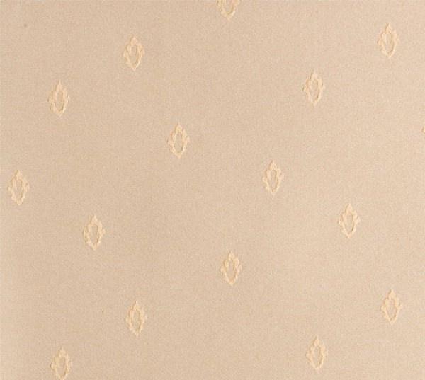 Бельгийские обои Calcutta,  коллекция Tapestry of Flanders IV, артикул205005