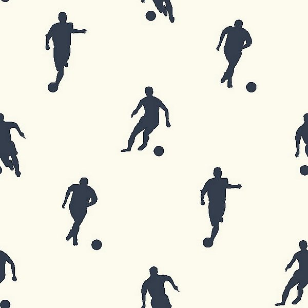Обои  Esta Home,  коллекция Sport League, артикул115619