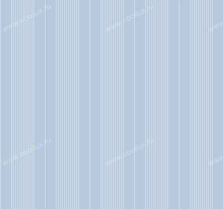 Немецкие обои KT-Exclusive,  коллекция Nantucket Stripes, артикулCS80602