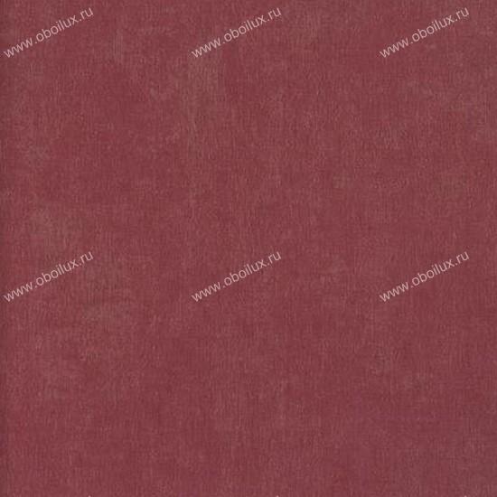 Обои  BN International,  коллекция 50 Shades of Colour, артикул48451