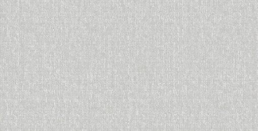 Бельгийские обои Hookedonwalls,  коллекция Classic Victory, артикул77001