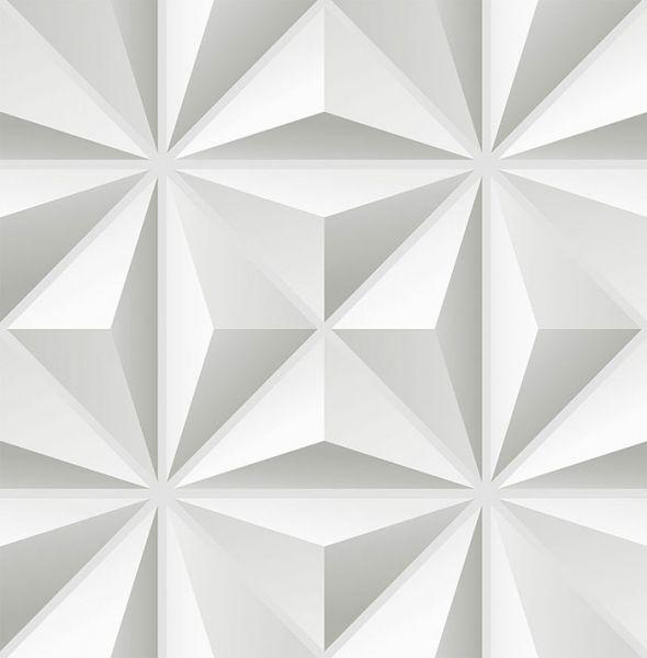 Немецкие обои KT-Exclusive,  коллекция 3D Wallpapers, артикулTD30910