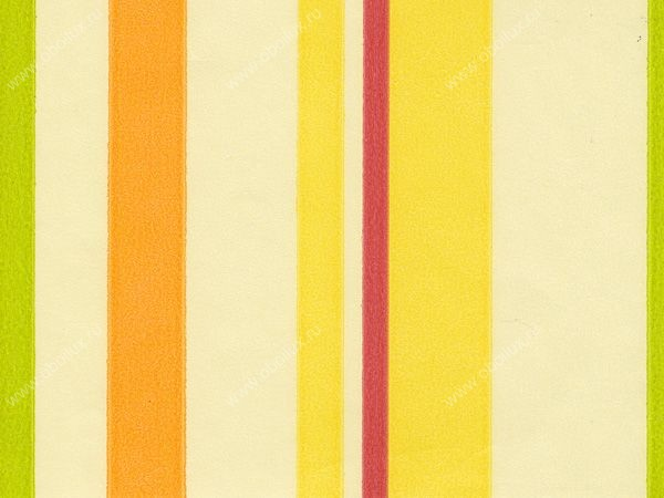 Обои  Eijffinger,  коллекция Stripes Only, артикул372002