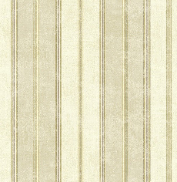 Американские обои Seabrook,  коллекция Garden Diary, артикулCY11708