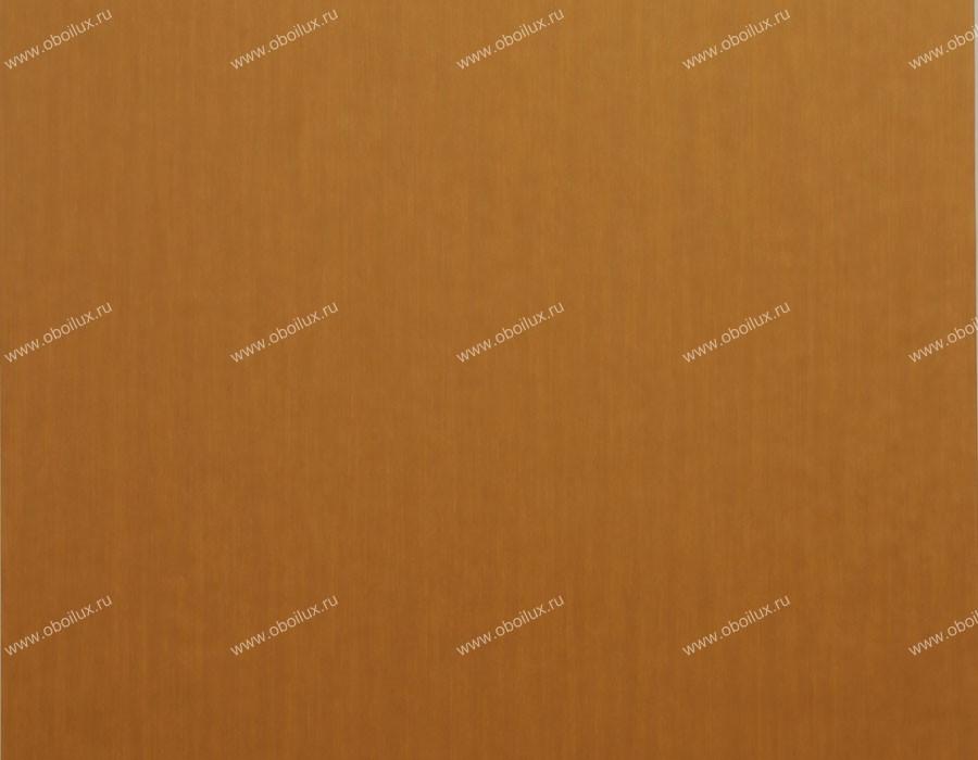 Бельгийские обои Omexco,  коллекция Illusions, артикулILA111