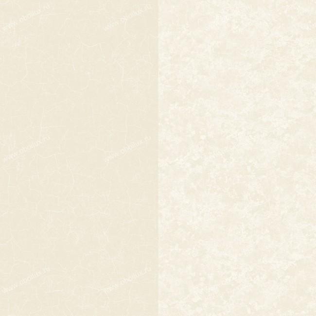Американские обои York,  коллекция The Carlisle Company - Aged Elegance II, артикулCC9542