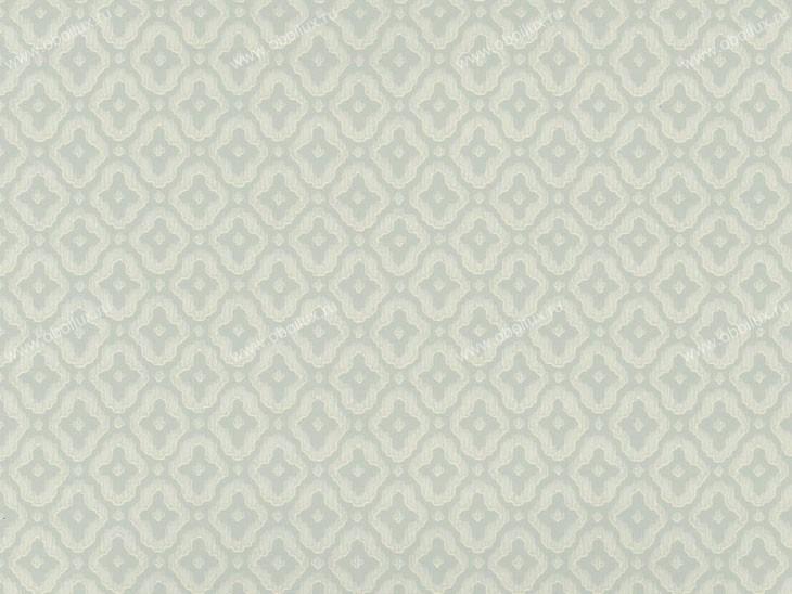 Американские обои Schumacher,  коллекция Small Prints, артикул5004150