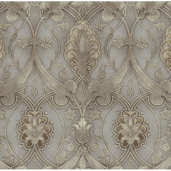 Американские обои Chesapeake,  коллекция Art & Texture Vol II, артикулART25064
