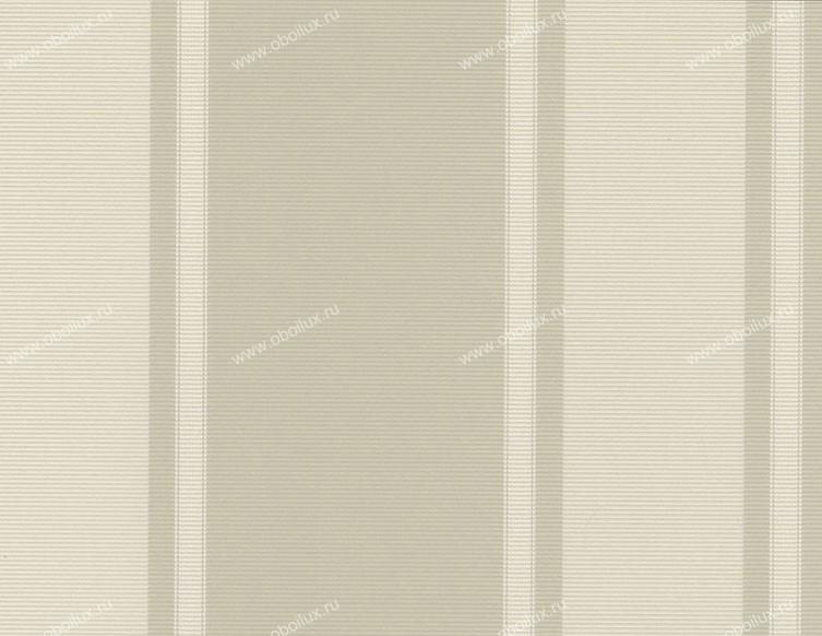 Американские обои Schumacher,  коллекция Stripes, артикул5004562