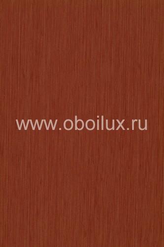 Бельгийские обои Omexco,  коллекция Diva, артикулdia7005