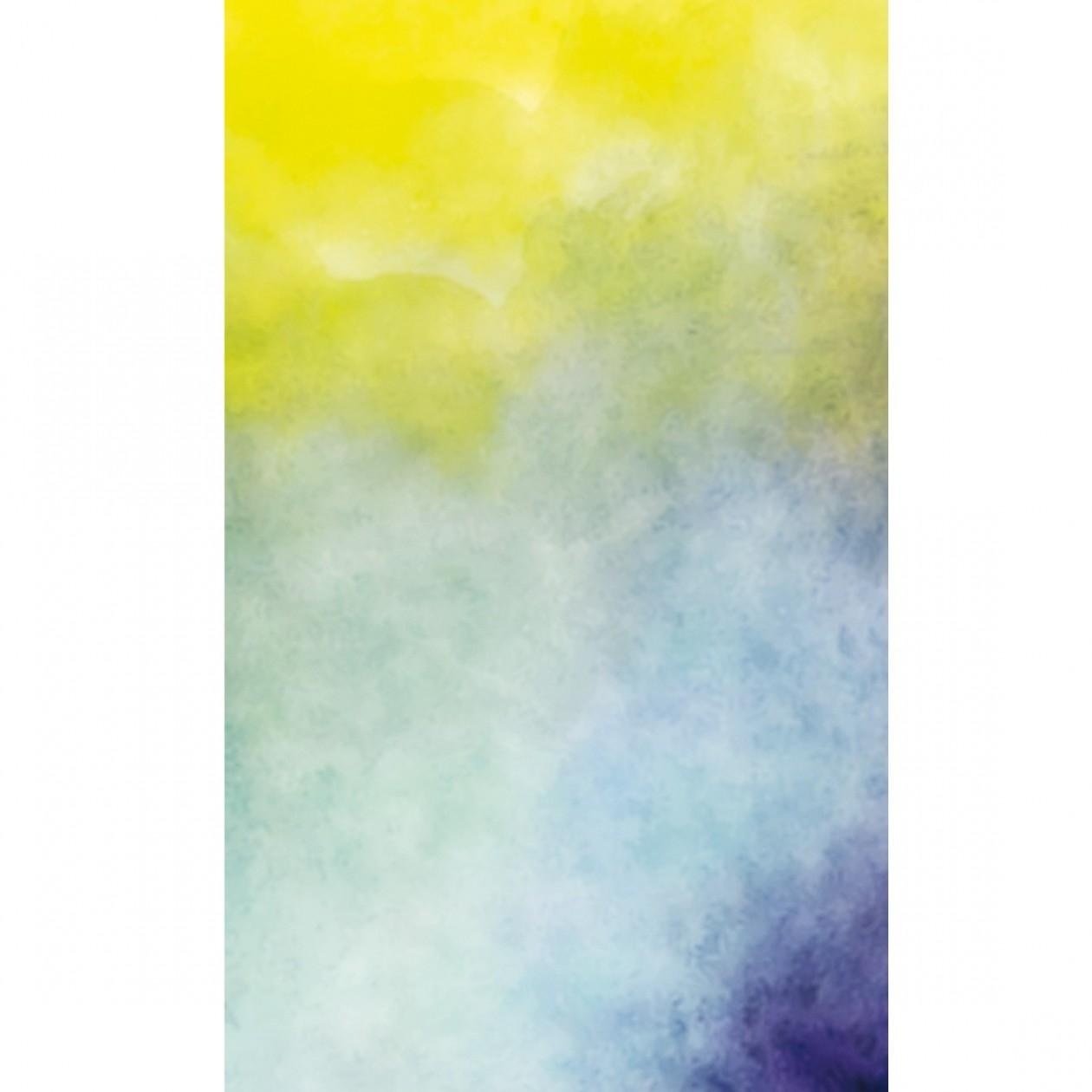Французские обои Caselio,  коллекция Trendy Panels, артикулTDP65086070