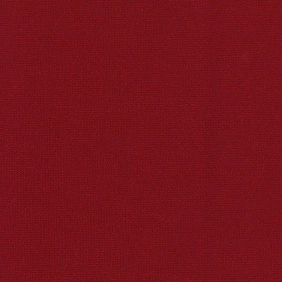 Немецкие обои Marburg,  коллекция Coloretto Stripes And Plains, артикул51514