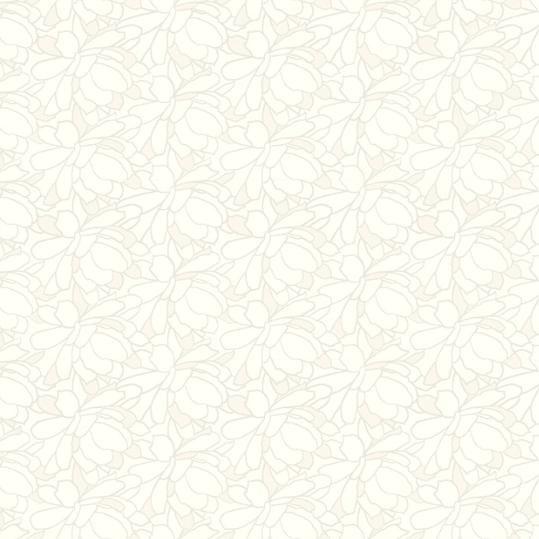 Шведские обои Duro,  коллекция Essens, артикул289-03