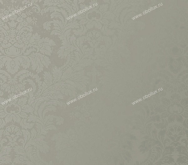 Бельгийские обои Tiffany Designs,  коллекция Metal Silk, артикулms34