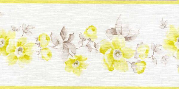 Французские обои Casadeco,  коллекция Lily Rose, артикулLLR21227124