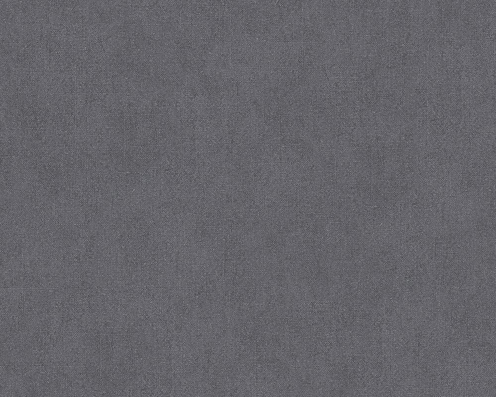 Немецкие обои A. S. Creation,  коллекция Elegance 3, артикул301758