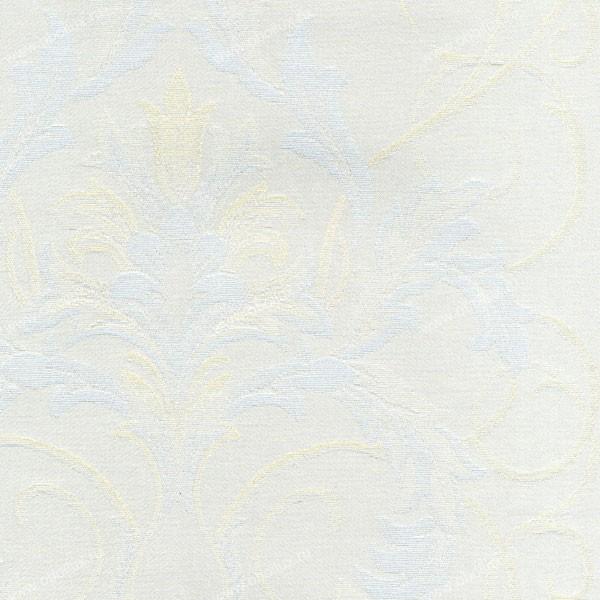 Итальянские обои Arlin,  коллекция Artemisia, артикул9-ARM-A