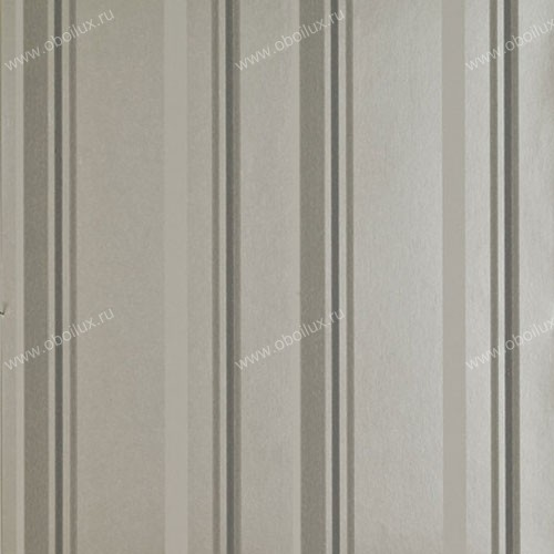 Шведские обои Duro,  коллекция Collage, артикул303-01