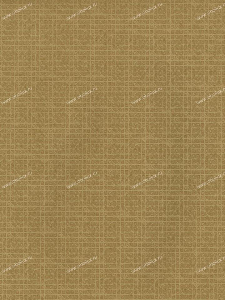 Американские обои Brewster,  коллекция Simple Space, артикул14162185