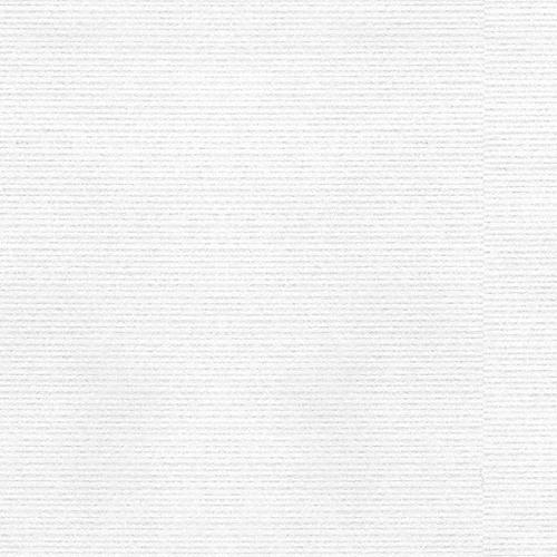 Французские обои Texdecor,  коллекция Eden, артикул9017-36-09