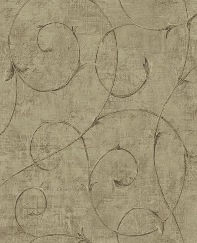 Американские обои Art Design,  коллекция Carleton, артикулbw80906