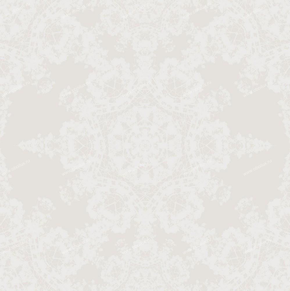 Шведские обои Eco,  коллекция White Light, артикул1712