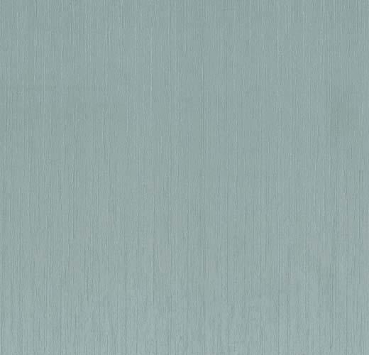 Английские обои Fardis,  коллекция Kew, артикул10095