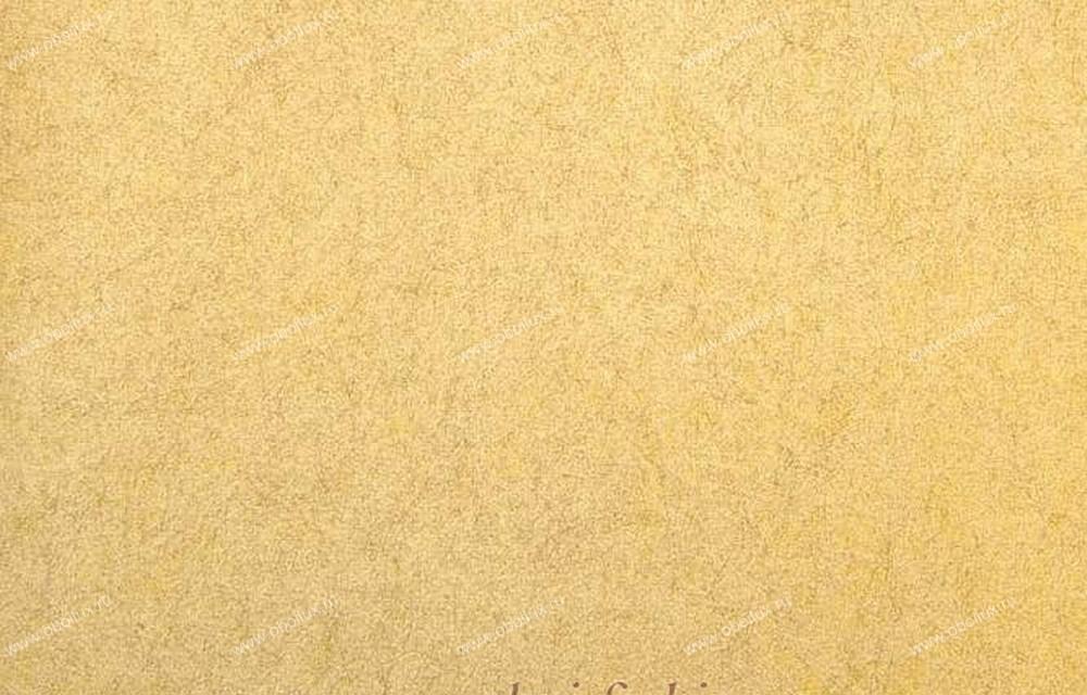 Обои  Eijffinger,  коллекция Yasmin, артикул341801