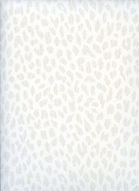 Французские обои Caselio,  коллекция Seduction, артикулSDN5748-00-00