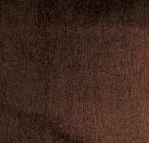 Английские обои Fardis,  коллекция Splendore, артикул10249