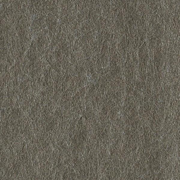 Обои  Chivasso,  коллекция Fractions, артикулCA8178-071