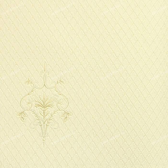Итальянские обои Limonta,  коллекция Ornamenta, артикул94432
