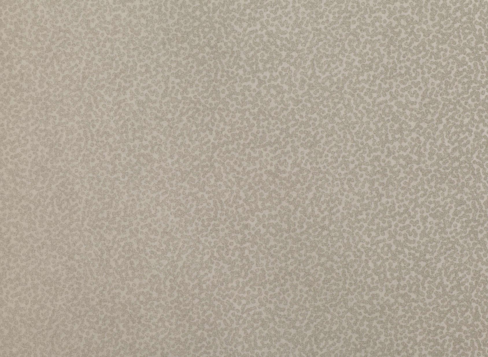 Английские обои Romo,  коллекция Lomasi, артикулW397/03