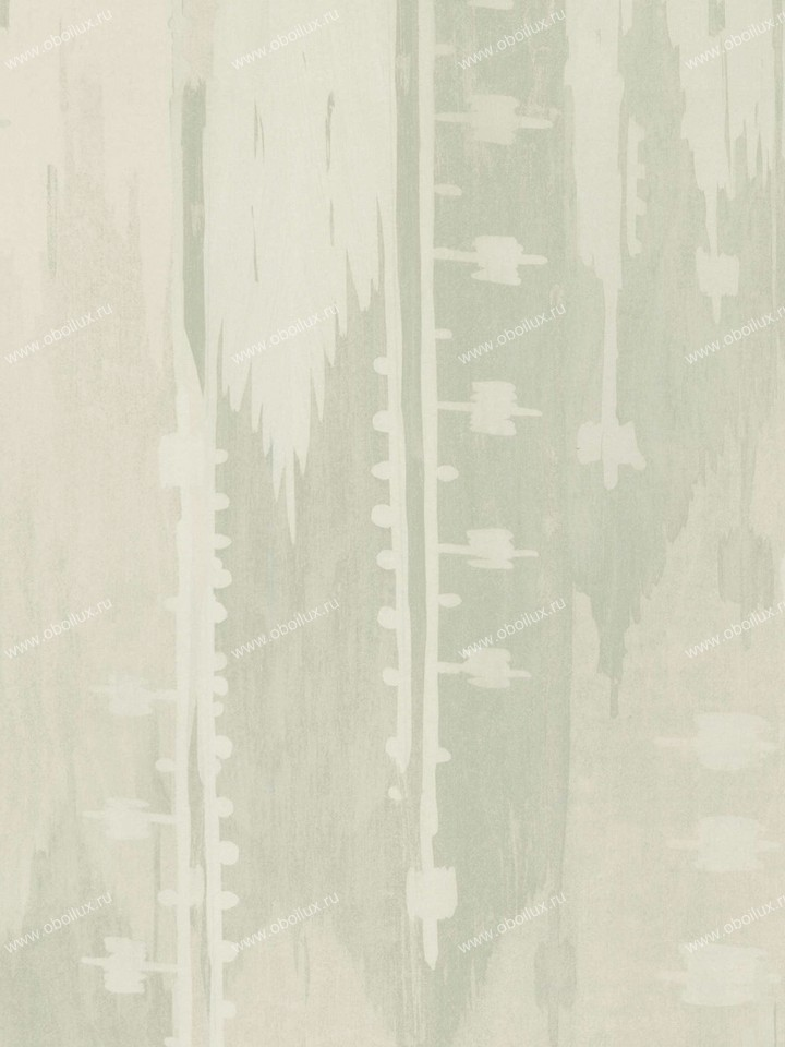 Американские обои Wallquest,  коллекция Villa Flora, артикулVB10509