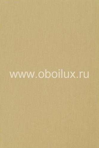 Бельгийские обои Omexco,  коллекция Diva, артикулdia7011
