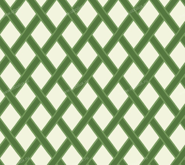 Американские обои York,  коллекция Antonina Vella - Dolce Vita, артикулCM2379