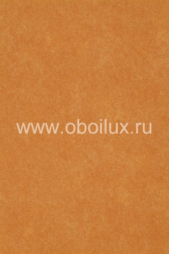 Бельгийские обои Omexco,  коллекция Cane & Sand, артикулsda116