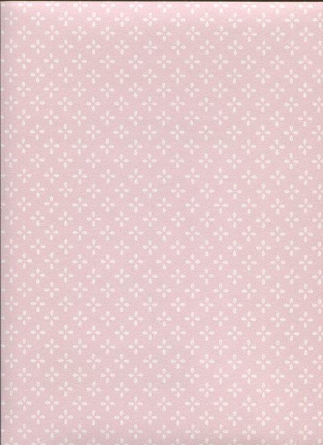 Американские обои Fresco,  коллекция Somerset House, артикул2668-21547