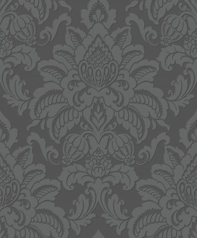 Английские обои Arthouse,  коллекция Precious Metals, артикул673201