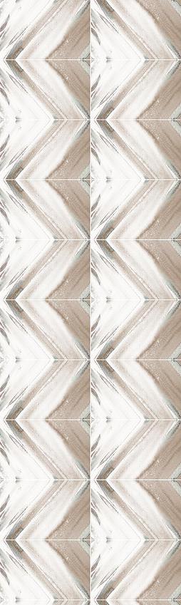 Российские обои Yana Svetlova Wallcoverings,  коллекция Rolls Part II, артикул17.1