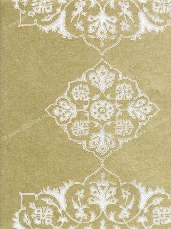 Английские обои Harlequin,  коллекция Lalika, артикул35312