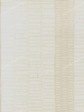 Английские обои Harlequin,  коллекция Bakari, артикул15974