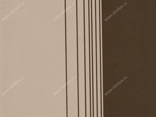 Обои  Eijffinger,  коллекция Stripes Only, артикул372150