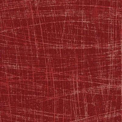 Немецкие обои Marburg,  коллекция Coloretto Stripes And Plains, артикул53121