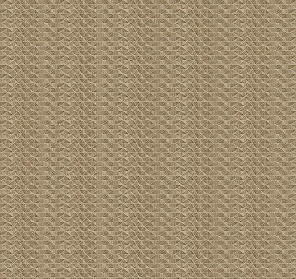 Российские обои Loymina,  коллекция Lac Deco, артикулLAC8-012