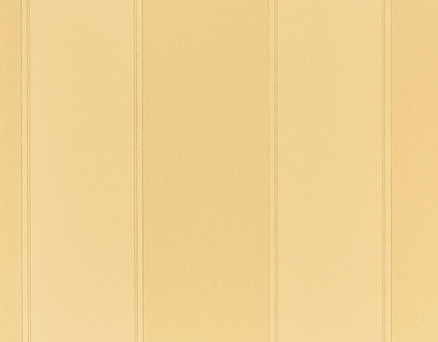 Английские обои Sanderson,  коллекция Portfolio 4, артикулWR8482-6